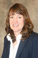 Amy E. Jasiewicz